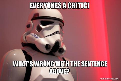 grammar-trooper