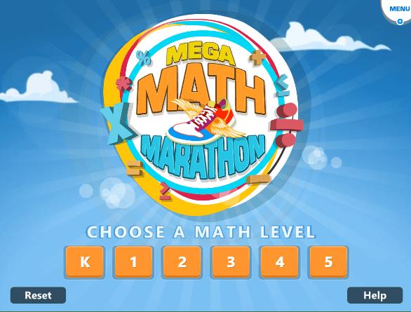 mega-maths-e1506271979541.png