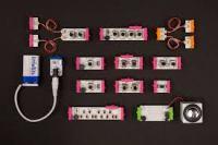 littleBits Modules