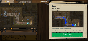 Level Guide
